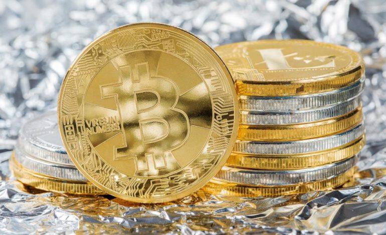 Un dealer perd 53,6 millions d'euros de bitcoin dans une décharge