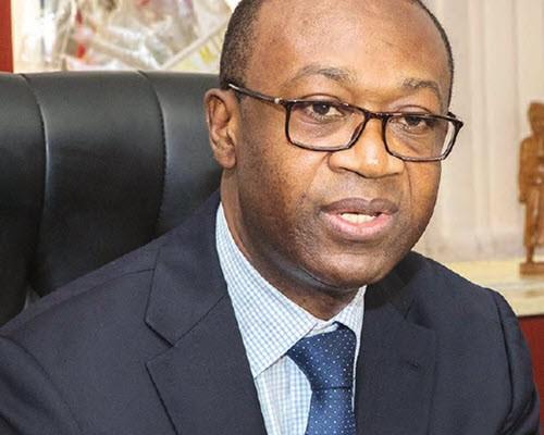 Incubation d'entreprises/ Le Cameroun compte sur Israël