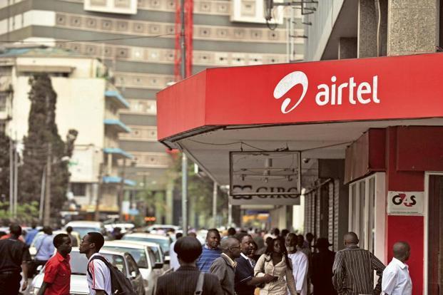 Covid-19 : Airtel Kenya renonce aux frais de transactions mobile money