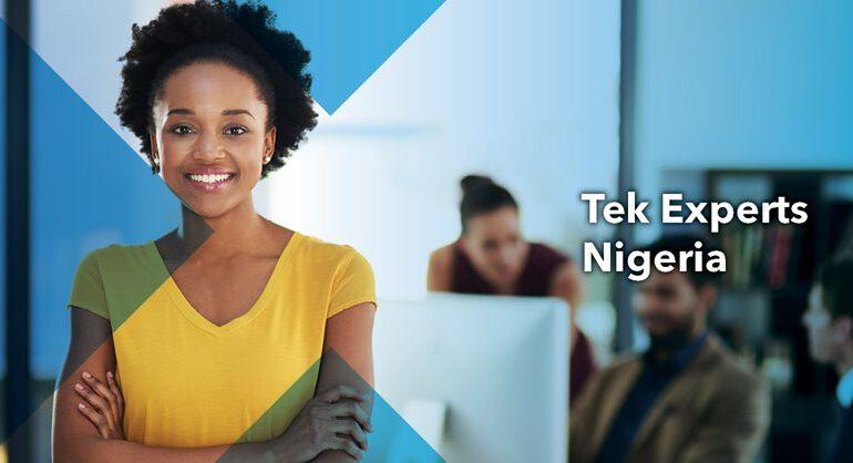 Nigéria: Tek Experts s'associe à Lsetf pour créer plus d'emplois