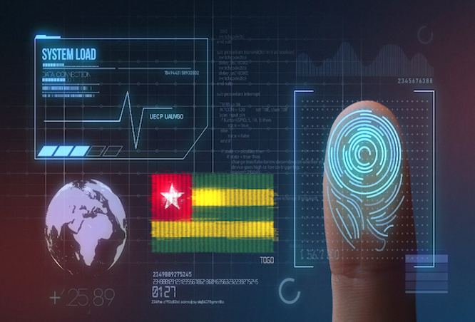 Togo: Un numéro d'identification à tous les togolais ainsi qu'aux expatriés
