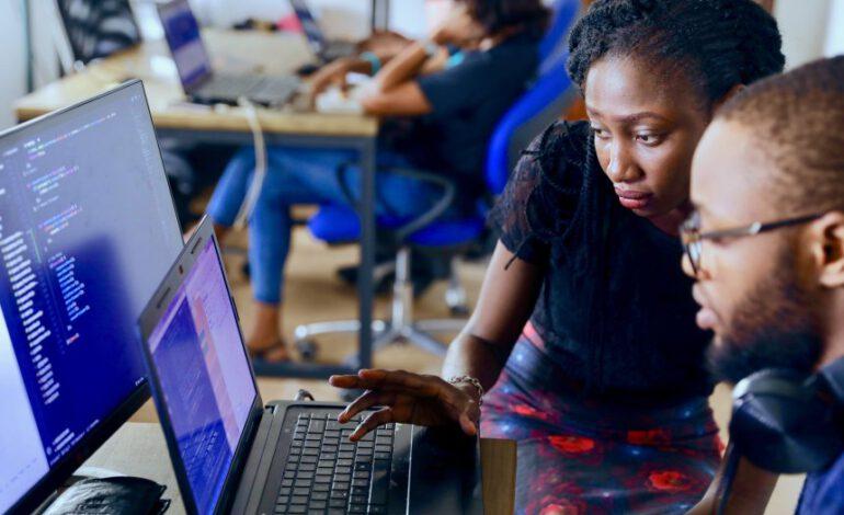 Togo : la Cité tech lance le hackathon Women For Impact 2020