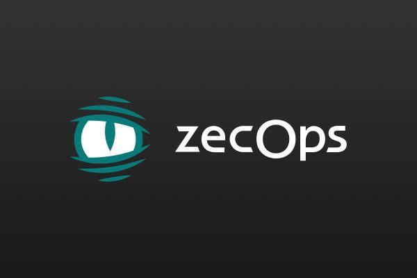 ZecOps tacle Apple pour son logiciel Mail