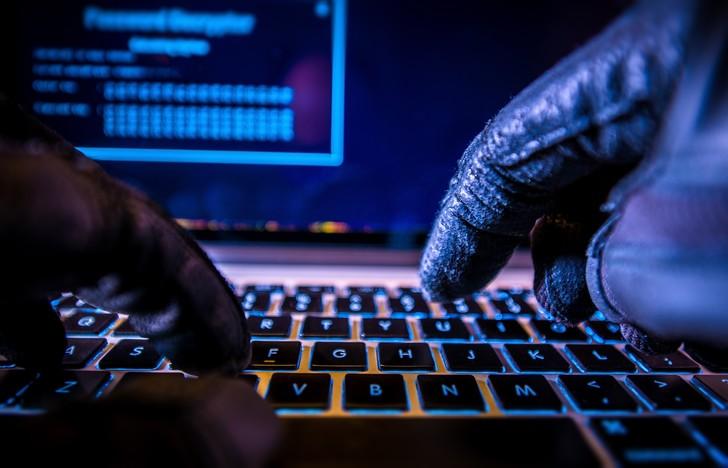 Togo : Site d'information bloqué, 79 000 attaques informatiques, un promoteur dénonce une censure