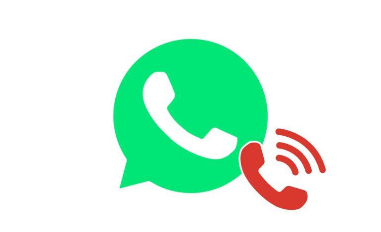 WhatsApp : des appels de plus de 4 personnes très prochainement