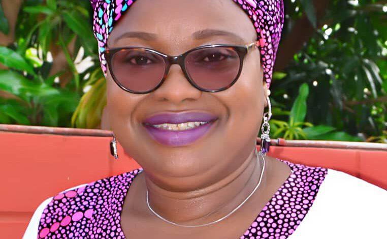 Mme Anika Lawson Ablavi (Philab Epices du chef) : « Les produits importés ne sont pas mieux que ceux transformés au Togo »