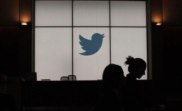 Twitter autorise certains de ses employés à faire le télétravail à vie