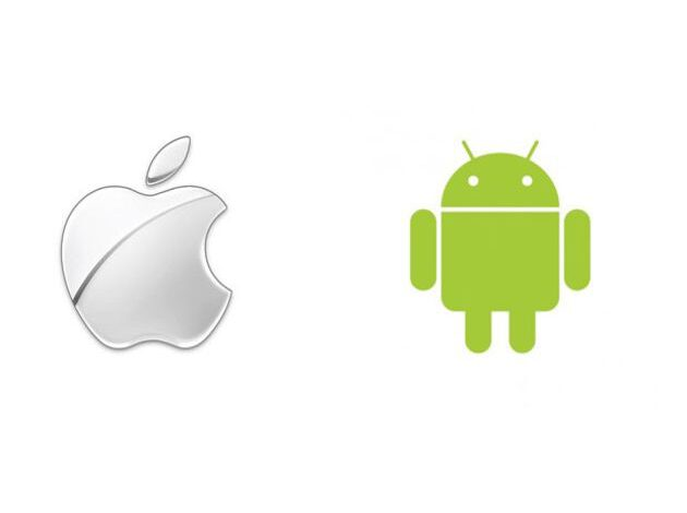 Google et Apple ensemble contre le covid-19