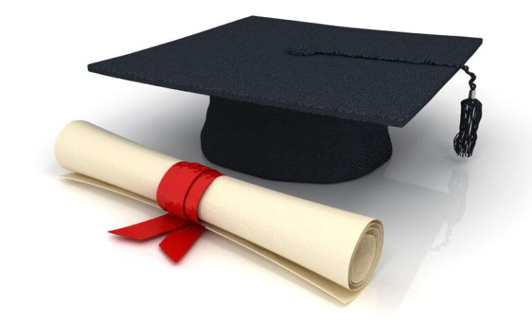 Université de Lomé : les thèses  de doctorat seront soutenues par visioconférence