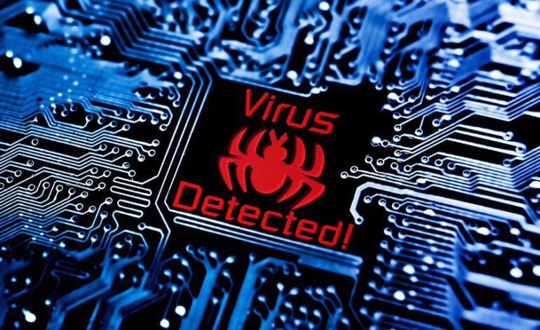 Ce virus vide les comptes bancaires des utilisateurs d'Android