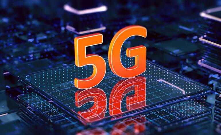 Nigeria : le réseau 5G est inoffensif selon des experts