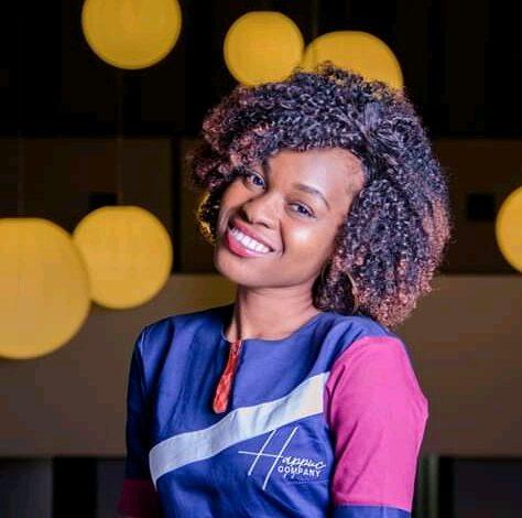 Trois entrepreneuses togolaises parmi les finalistes de WIA 2020