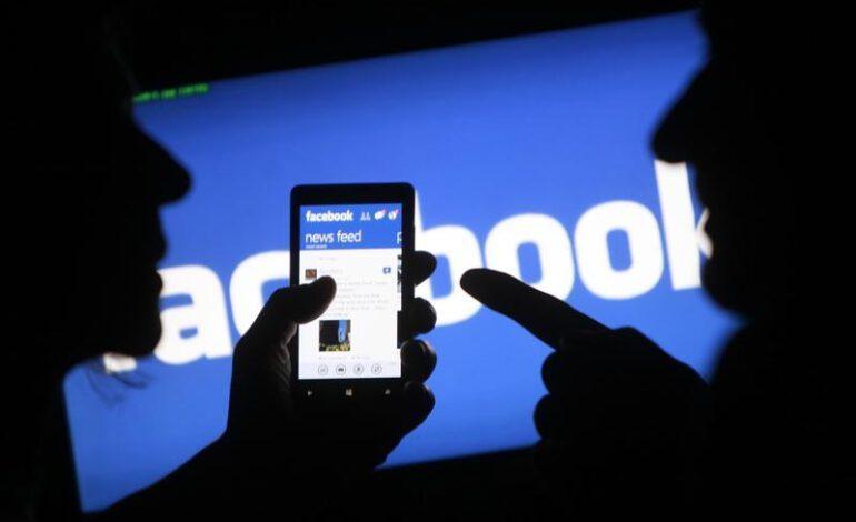 Facebook ferme un célèbre groupe ivoirien sans avertissement