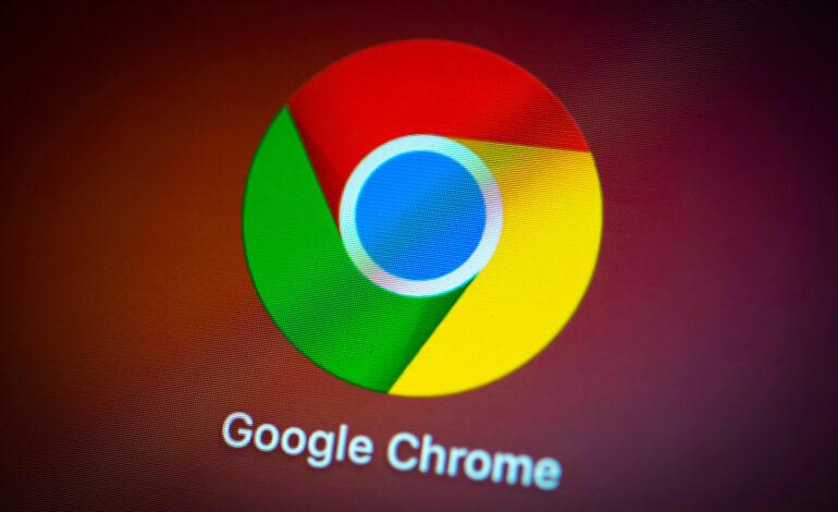 Google Chrome : les utilisateurs pourraient se partager près de 2 901 milliards FCFA