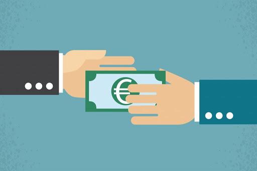 Bénin: 300 milliards de crédits sur 3 ans avec zéro taux d'intérêt aux entreprises