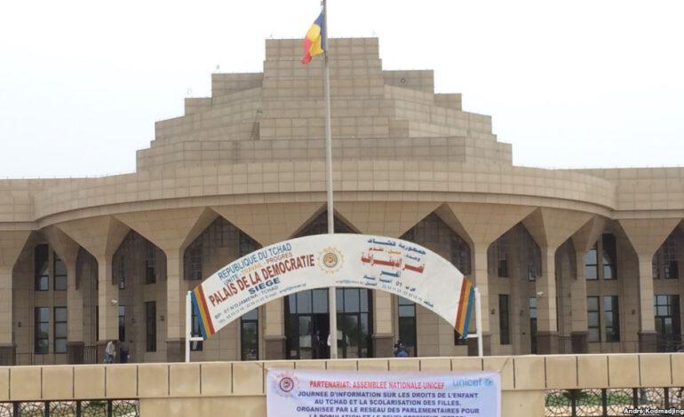Tchad : Bientôt  une chambre nationale dédiée à l'entrepreneuriat féminin