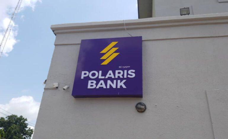 Nigeria : Polaris Bank et Facebook soutiennent les PME