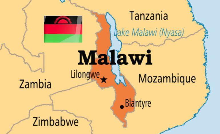 Malawi : Un ministre appelle à la réduction des frais de connexion internet