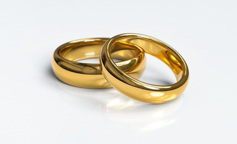 Le Kenya met l'accent sur les formalités nuptiales en ligne