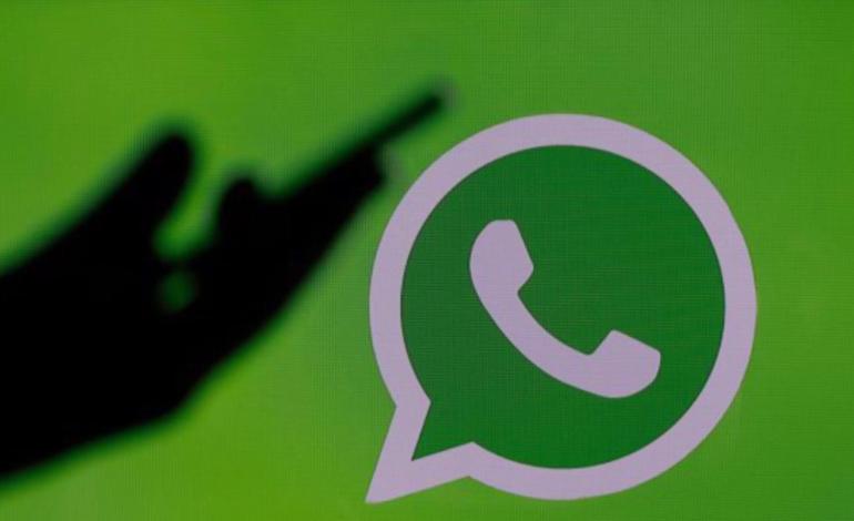 WhatsApp s'enrichit d'une multitude de fonctionnalités