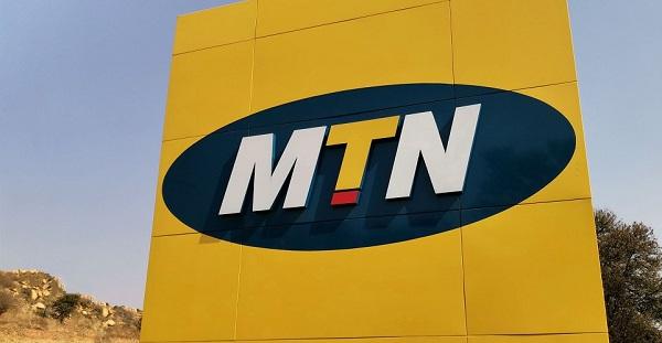 MTN Bénin et MTN Cameroun ont de nouveaux dirigeants