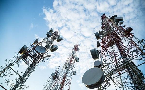 Mauritanie : les opérateurs de téléphonie mobile sanctionnés pour mauvaise qualité de service