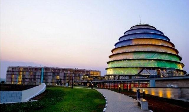 Les Rwandais dépensent 7% de leurs revenus en connexion internet