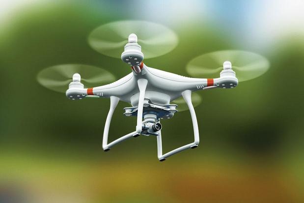 L'ANAC  demande aux Ivoiriens de faire identifier leurs drones