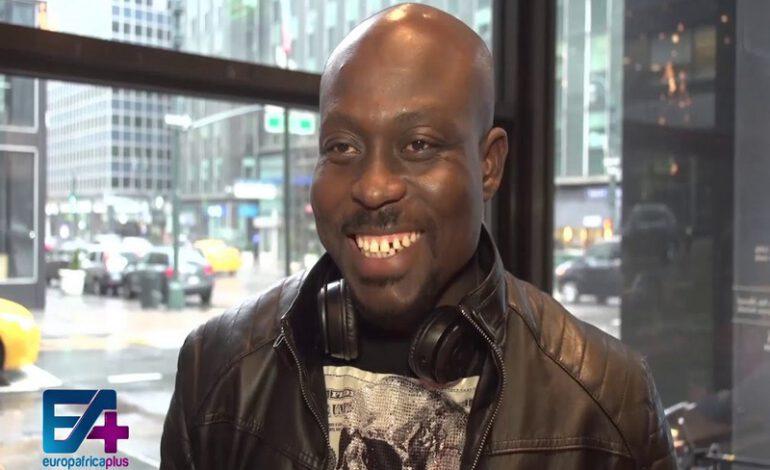 Besi, la marque d'un jeune entrepreneur togolais basé aux USA