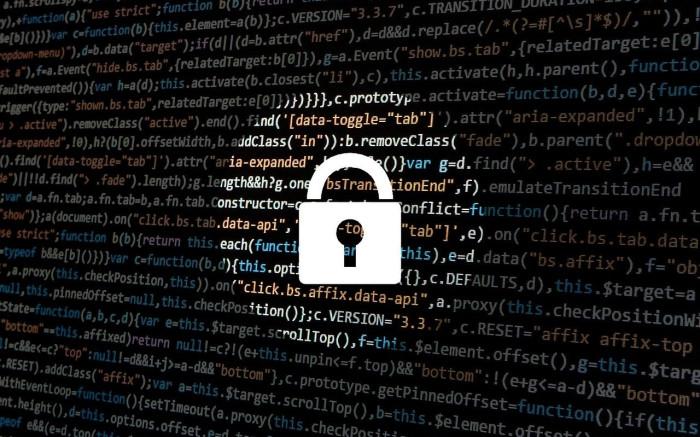 Afrique du sud : des données privées de 24 millions de personnes exposées