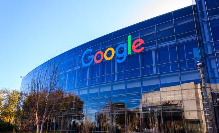 Sénégal : Google veut investir plus de 54 millions FCFA dans les startups