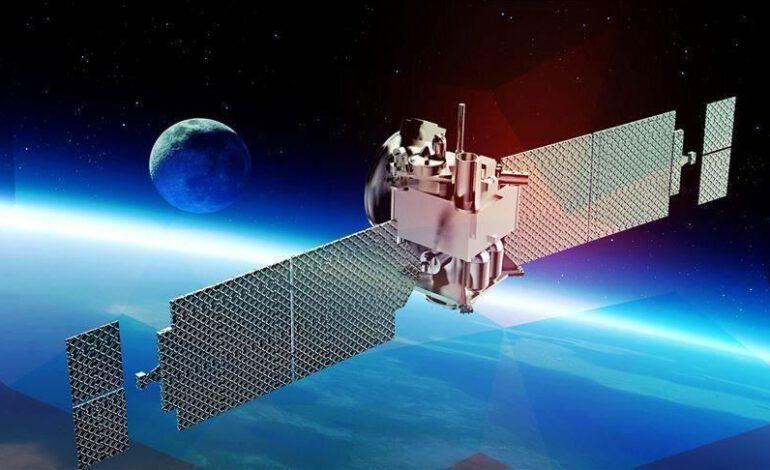 Burkina Faso : le premier satellite va bientôt décoller