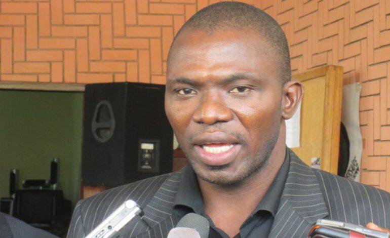 Togo : une manifestation contre Togocom et Moov annoncée