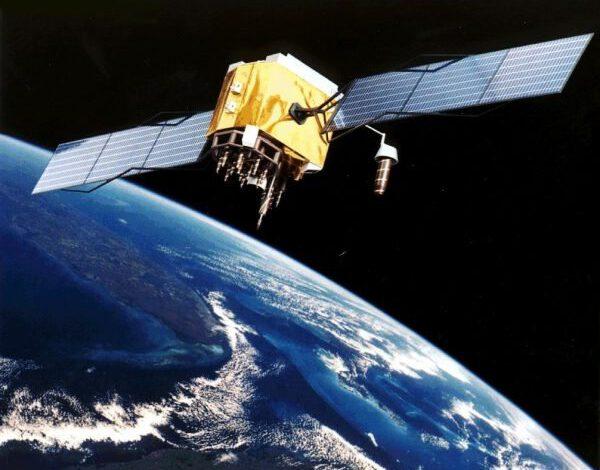 Le Togo peut-il avoir son propre satellite ?