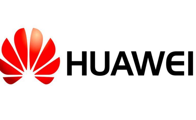 Côte d'Ivoire : Huawei forme les jeunes étudiants