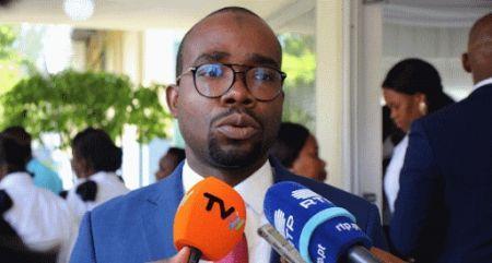 Mozambique: INACOM veut connecter 27 villages