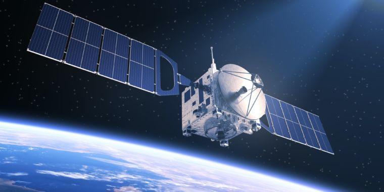 L'Ethiopie prévoit lancer son deuxième satellite