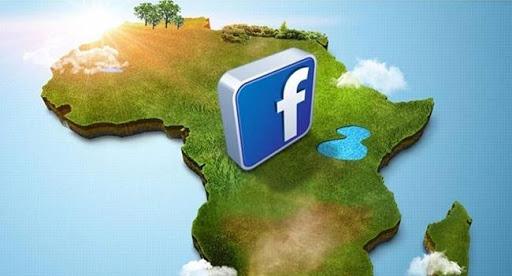 Facebook s'installe au Nigeria