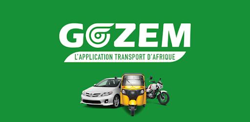 Togo : Gozem améliore ses fonctionnalités