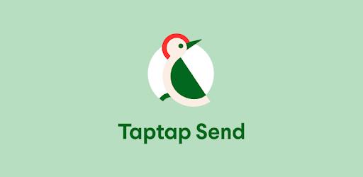 La startup camerounaise Tap Tap Send relie la diaspora au pays