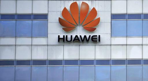 Angola : Huawei va y construire un parc technologique