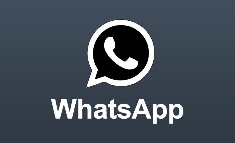 WhatsApp : des applis permettent de savoir quand l'utilisateur dort