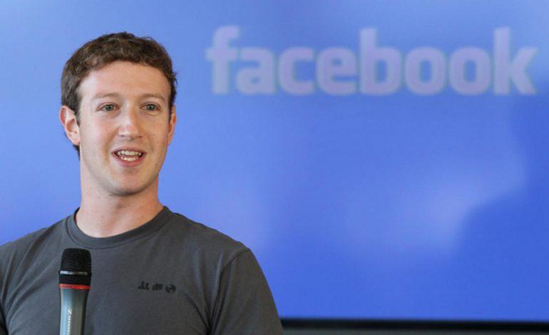 Mark Zuckerberg : tout ce qu'il faut savoir sur le cofondateur de Facebook