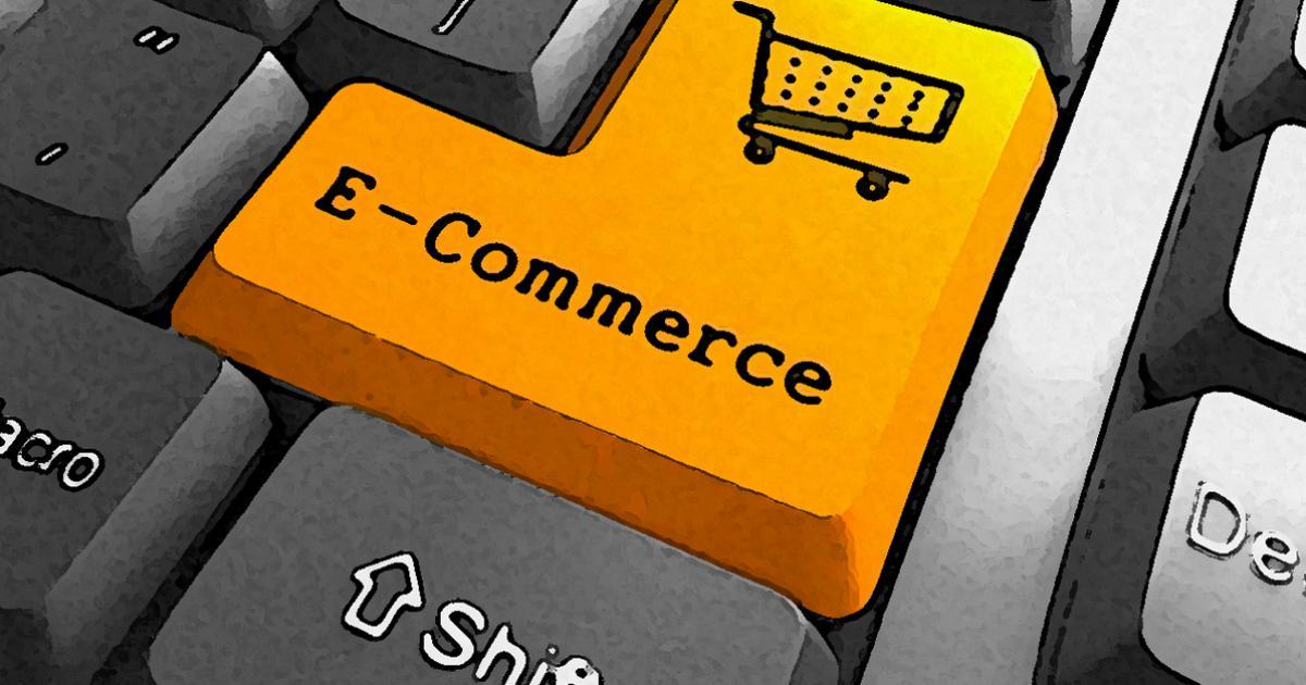Togo : une semaine désormais dédiée au e-commerce