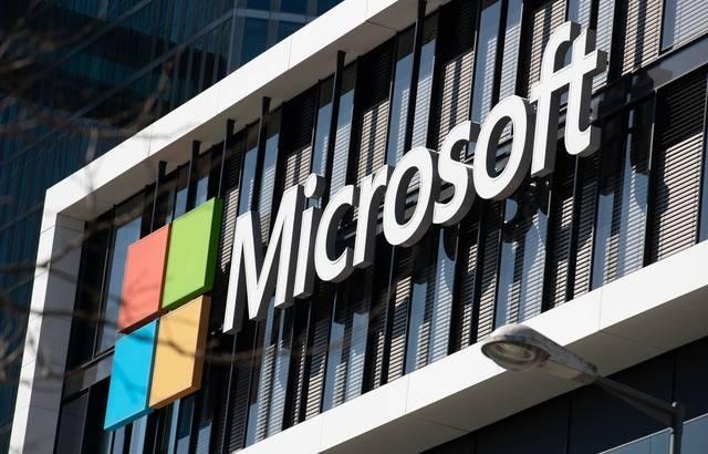 Microsoft : 38 millions de données personnelles exposées (rapport)