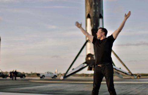 Elon Musk : 5 choses à absolument savoir sur le CEO de Tesla et Space X
