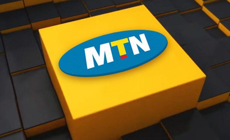 Ghana: MTN envisage le lancement de la 5G