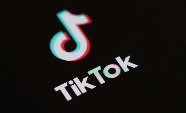 TikTok : un nouveau challenge viral inquiète les médecins