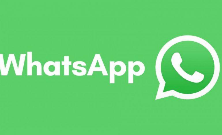 WhatsApp lance un programme bêta public pour sa version Web