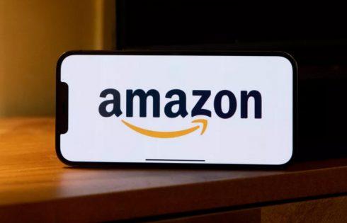 Jeff bezos : ce qu'il faut savoir sur le fondateur d'Amazon